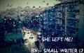 She Left Me