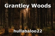 Grantley Woods