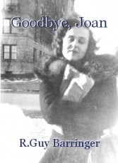 Goodbye, Joan
