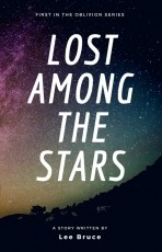 Lost Among The Stars
