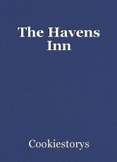 The Havens Inn
