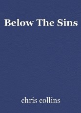 Below The Sins