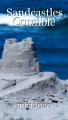 Sandcastles Crumble