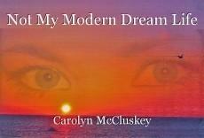 Not My Modern Dream Life