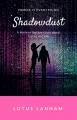 Shadowdust