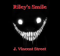 Riley's Smile