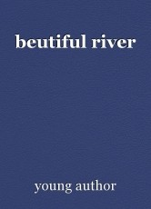 beutiful river