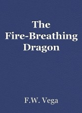 The Fire-Breathing Dragon
