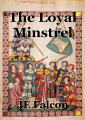 The Loyal Minstrel
