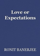 Love or Expectations