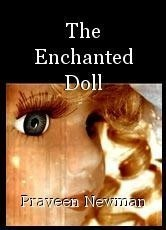 The Enchanted Doll