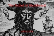 The Ballad of Blackbeard