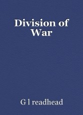 Division of War