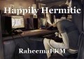 Happily Hermitic