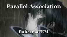 Parallel Association