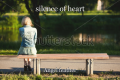 silence of heart
