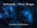 Artemis - New Hope