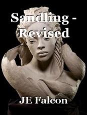 Sandling - Revised