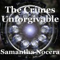 The Crimes Unforgivable
