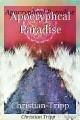 Apocryphcal Paradise