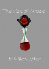 The rise of Wrose