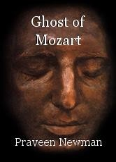 Ghost of Mozart