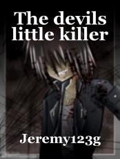 The devils little killer