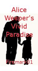 Alice Weeper's Vivid Paradise