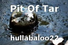 Pit Of Tar