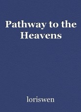 Pathway to the Heavens