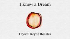 I Knew a Dream