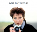 Super Photographer