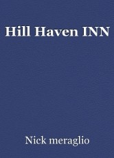 Hill Haven INN