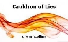 Cauldron of Lies