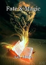 Fate & Magic