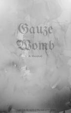 Gauze Womb