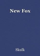 New Fox