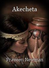 Akecheta