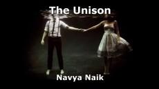 The Unison