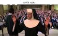 Super Nun