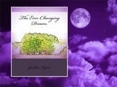 The Ever-Changing Dream (Excerpt)