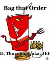 Bag that Order