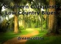 Southern Conquest: Low Country Blues