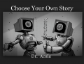 Choose Your Own Story