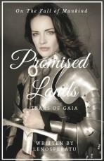Promised Lands: Tears of Gaia [Rewritten]