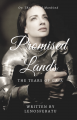 Promised Lands: Tears of Gaia