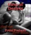 Fires of Desires