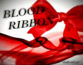 Bloody Ribbon