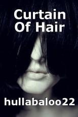 Curtain Of Hair