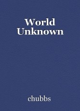 World Unknown
